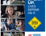AAA: Schools Open Drive Carefully