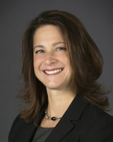Джанин Хаас (Jeannine Haas)