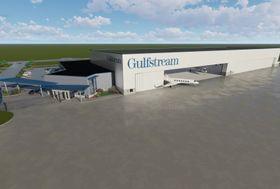 Новый сервисный центр в Эплтоне, штат Висконсин, обеспечит около 200 рабочих мест и расширит возможности.