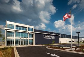 Gulfstream East Campus