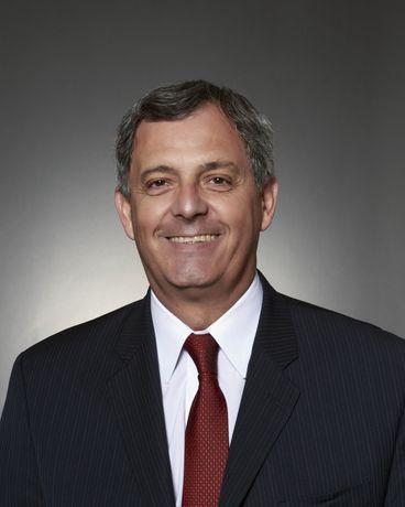 Fabio Rebello