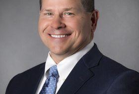 Dan Nale, 计划、工程与测试部高级副总裁