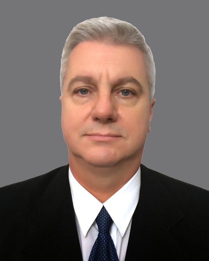 João De Toni