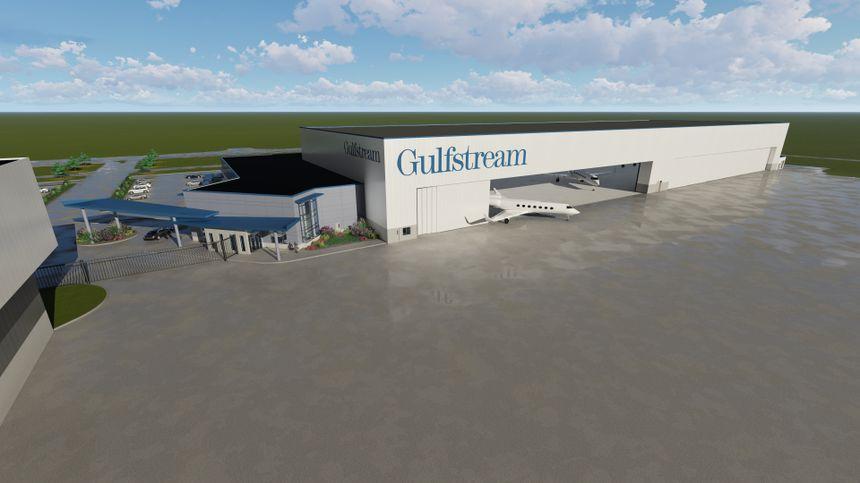 El nuevo centro de servicio en Appleton creará aproximadamente 200 puestos de trabajo.