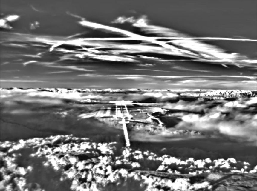MÁS AERONAVES DE GULFSTREAM EN SERVICIO APROBADAS PARA USAR CARACTERÍSTICA QUE AUMENTA LA SEGURIDAD Y LA EFICIENCIA