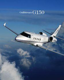 Ficha de especificações do G150