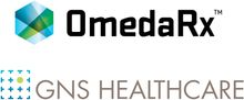OmedaRx and GNS Healthcare announce deployment of next generation medication adherence platform