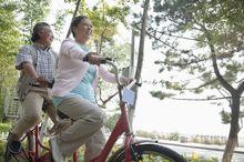 Asuris Medicare Advantage plans offer new benefits, reduced copays for 2015