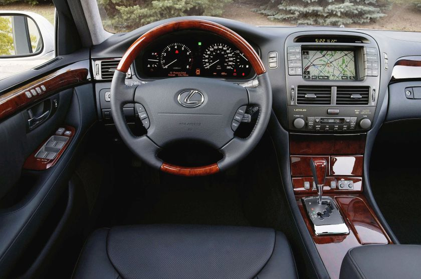 list of synonyms and antonyms of the word 2006 lexus ls 430. Black Bedroom Furniture Sets. Home Design Ideas