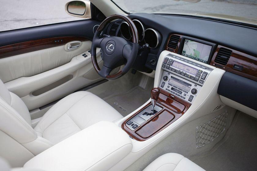 https://s3.amazonaws.com/cms.ipressroom.com/197/files/20125/509e834729371a6a770003fd_2006_Lexus_SC_430_17/2006_Lexus_SC_430_17_3f749614-f814-4626-8ea7-8682323eb8ce-prv.jpg