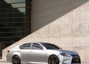 Lexus LF-Gh Concept 007