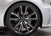 Lexus LF-Gh Concept 037