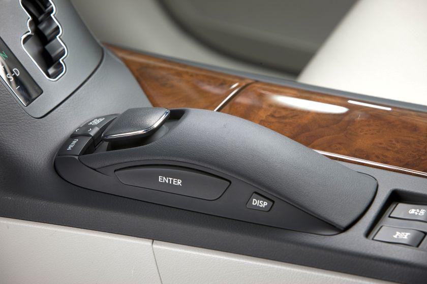 2012 Lexus RX350 55