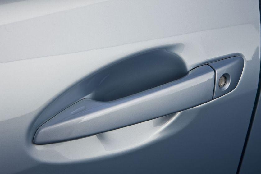 2012 Lexus RX450 84