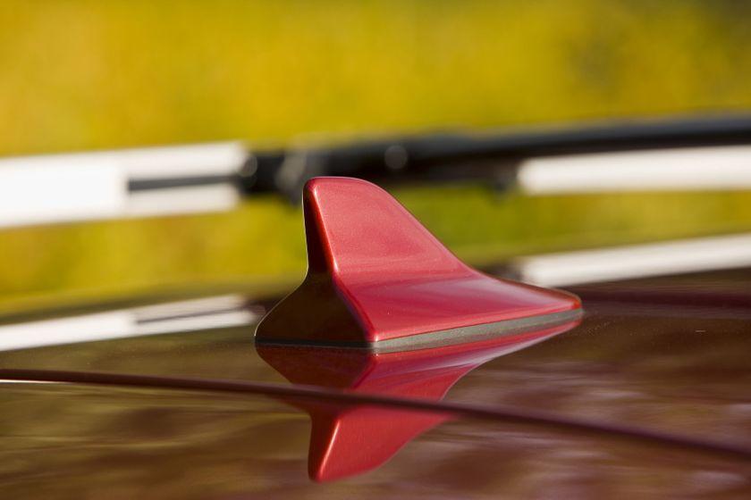 2012 Lexus RX450 83