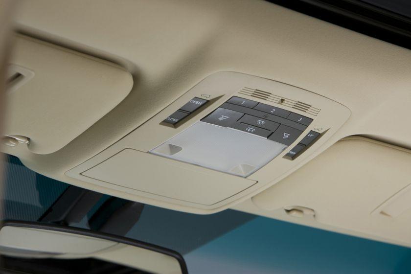 2012 Lexus RX450 73
