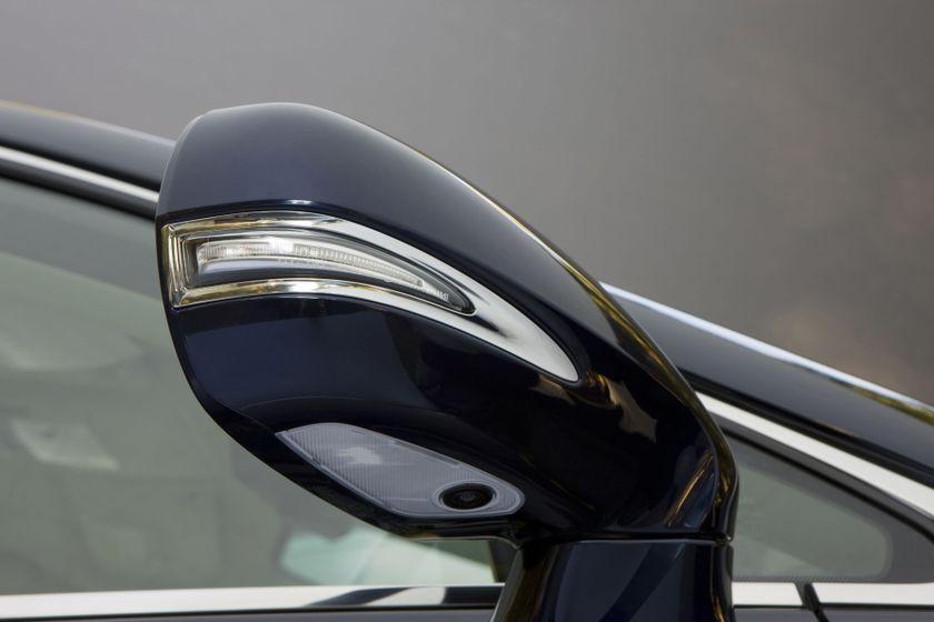 2012 Lexus RX450 67