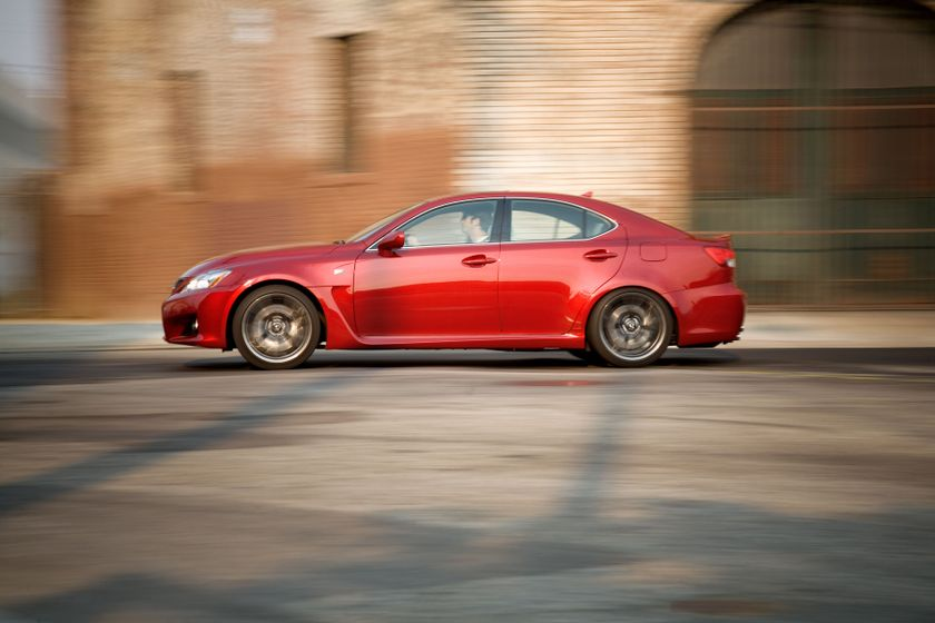 2012 Lexus IS F 03