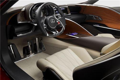 lowres Lexus LF-LC Concept 025