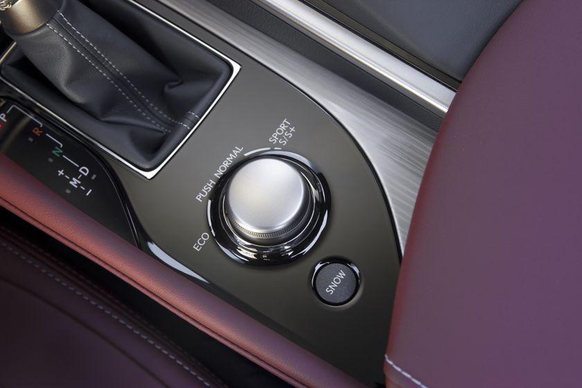 2013 Lexus GS 350 F Sport 50