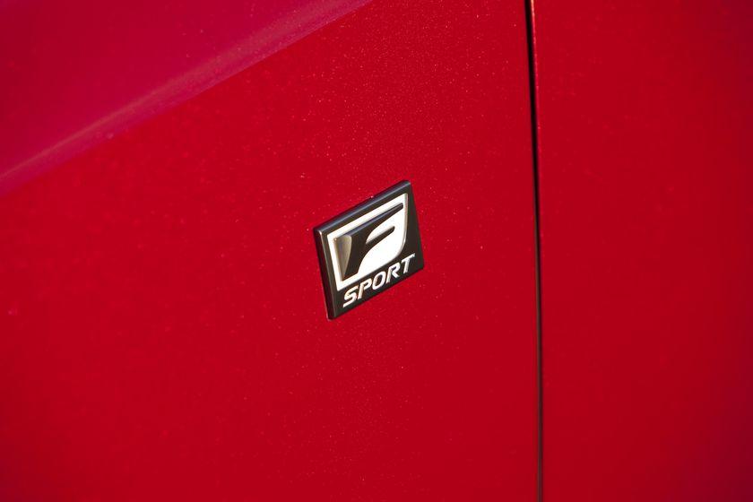 2013 Lexus GS 350 F Sport 13