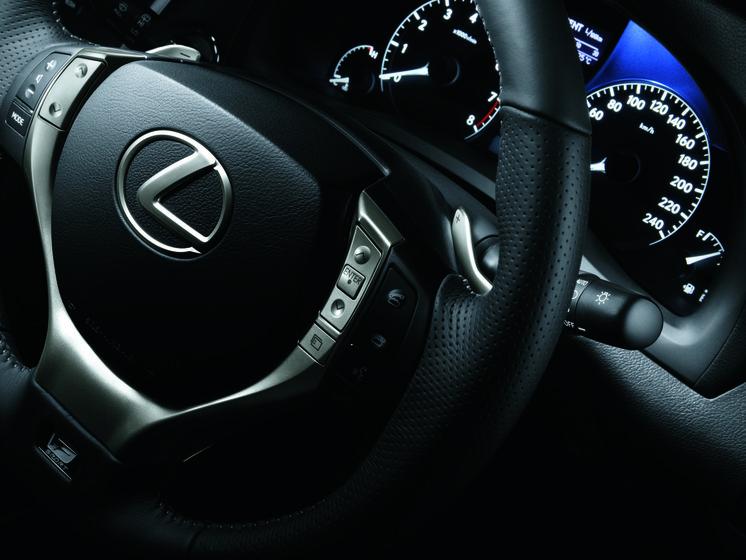 2013 Lexus RX F SPORT 005