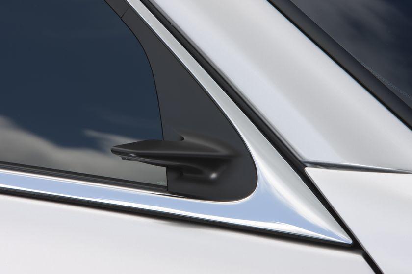 Lexus LF-Gh Concept teaser 003