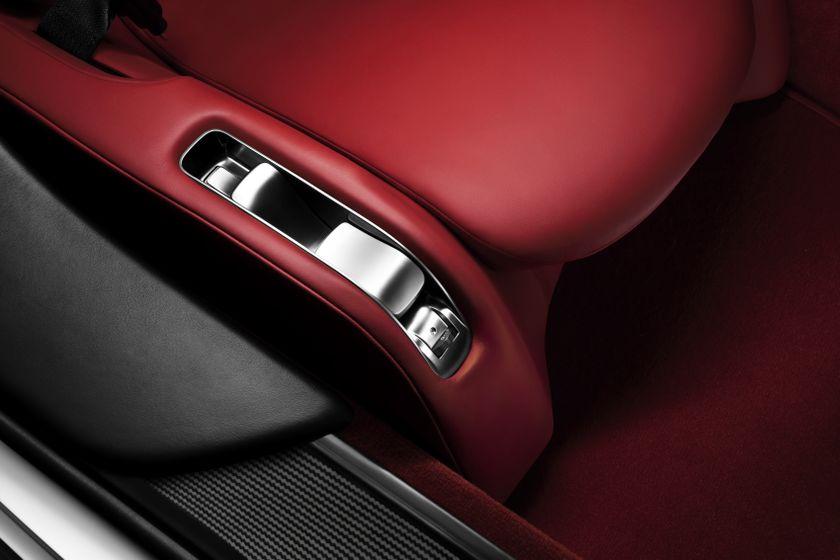 Lexus LFA 39