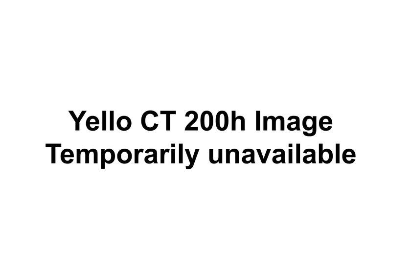 2011 Lexus CT 200h 24b