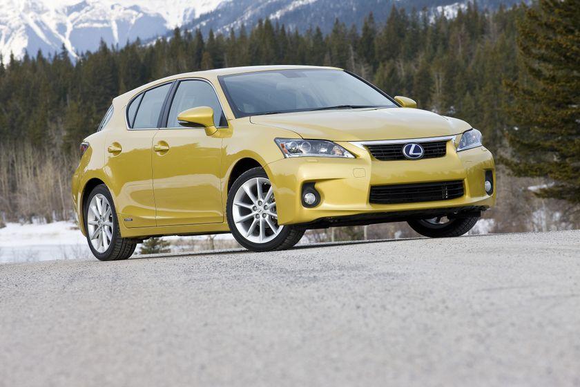 2011 Lexus CT 200h 03
