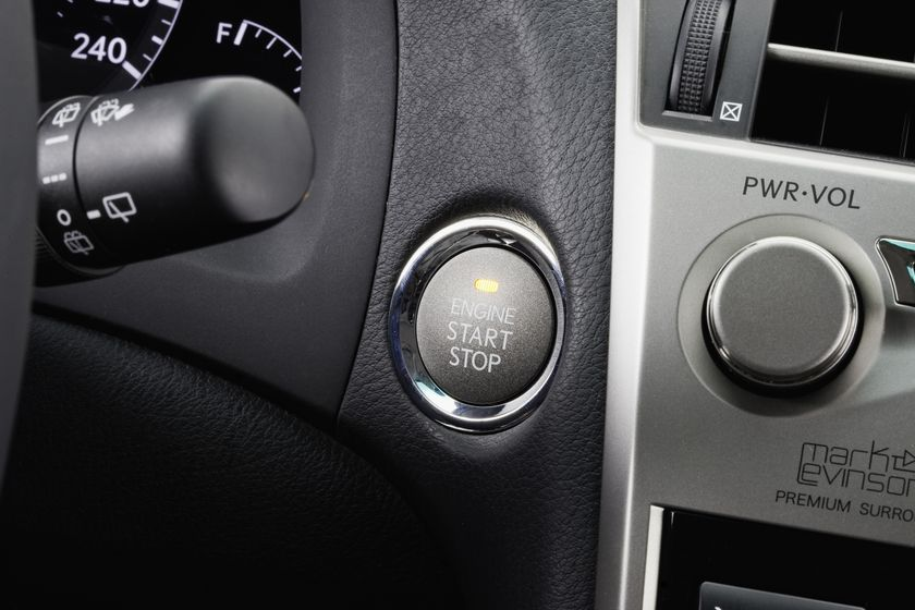 2012 Lexus RX350 59