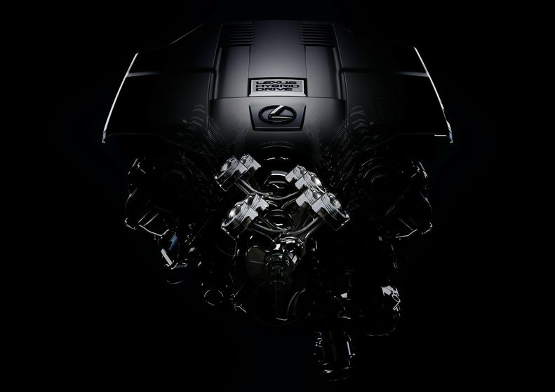 LS600h2013V8Engine ordermedium
