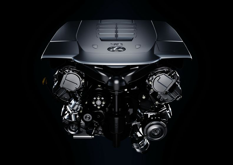 LS460FSPORT2013Engine ordermedium