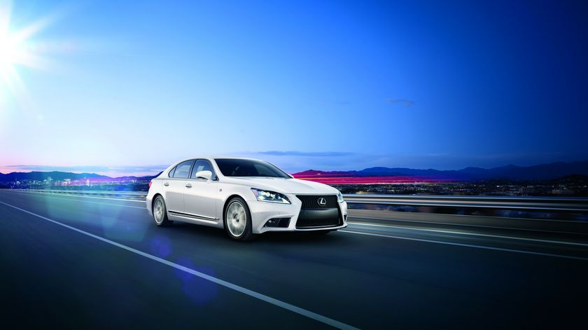 LS460FSPORT Loc 12BIS AW 2012 US ordermedium
