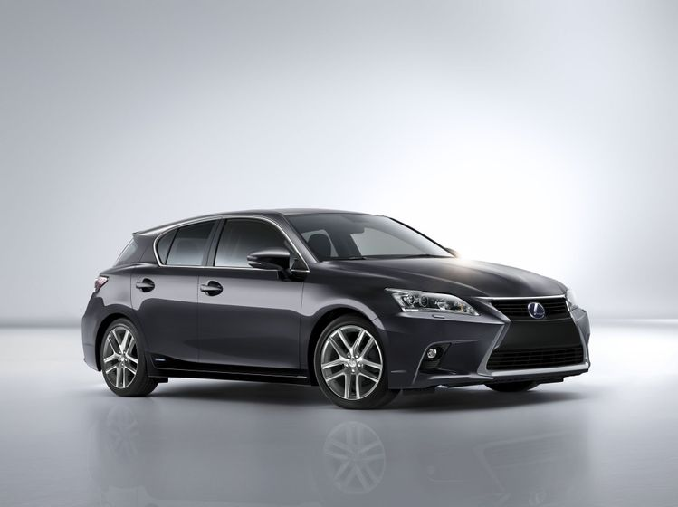 13 WP Front37 Lux