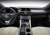 Lexus RC F 004