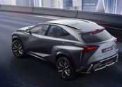 Lexus_LF_NX_concept_003