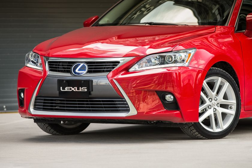 14-16 Lexus CT200h 15