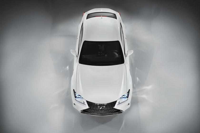 Lexus_RC_F_Sport_4