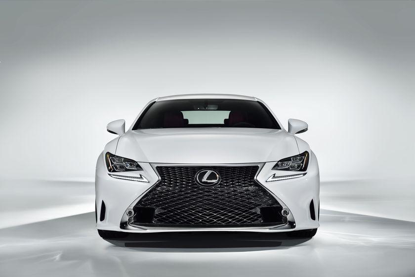 Lexus_RC_F_Sport_3