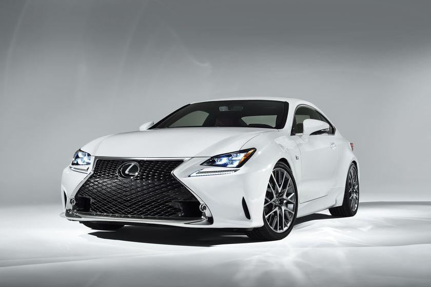 Lexus_RC_F_Sport_2