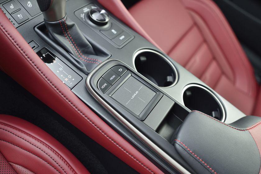 Lexus_RC_F_Sport_15