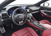 Lexus_RC_F_Sport_14