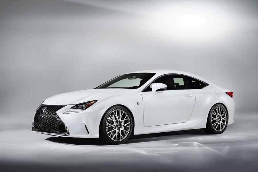 Lexus_RC_F_Sport_1