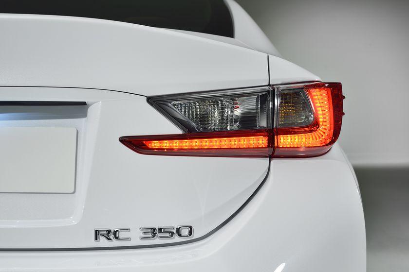 Lexus_RC_F_Sport_10