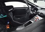 Lexus_GT3_Concept_13
