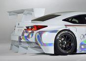 Lexus_GT3_Concept_12