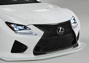 Lexus_GT3_Concept_11