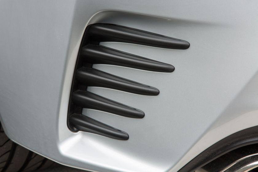 2015 Lexus RC 350-28