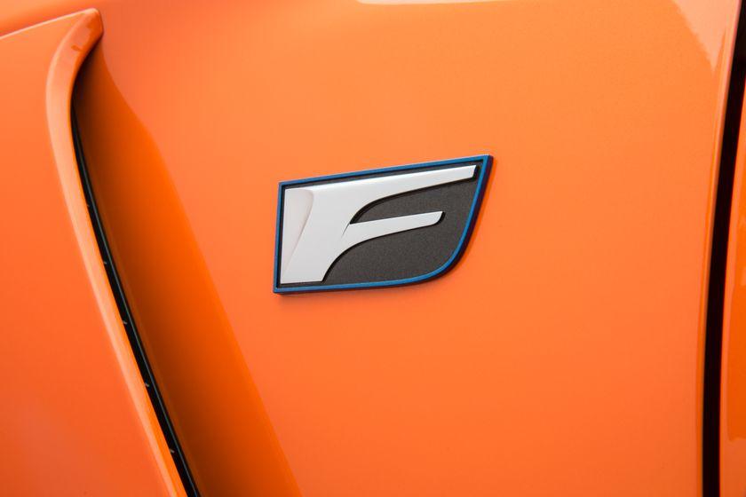 2015-2018 Lexus RC F-33